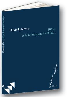 D_lefevre1969